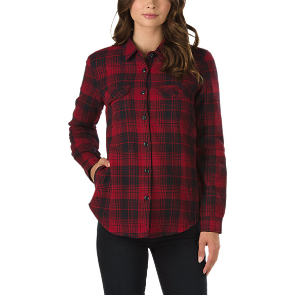 Shop eBay for great deals on Flannel Fleece Jackets for Women. You'll find new or used products in Flannel Fleece Jackets for Women on eBay. Free shipping on selected items.