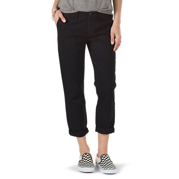 Find great deals on eBay for black chino pants. Shop with confidence.