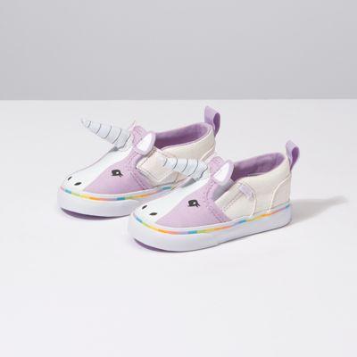 Toddler Asher Shop Kids Shoes Vans