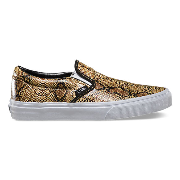 c38138fdfbda97 VANS WOMENS FALL ZINE