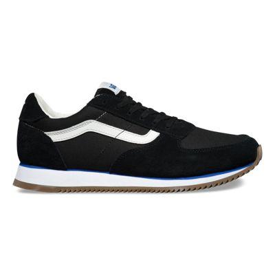 OG Runner   Shop Shoes At Vans