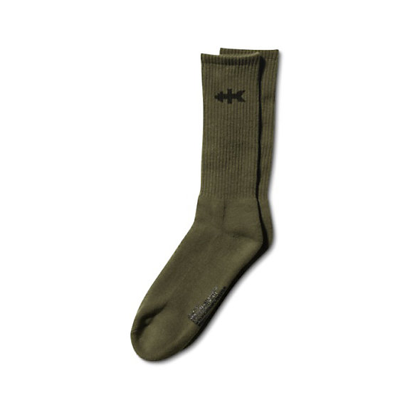 Syndicate Crew Sock