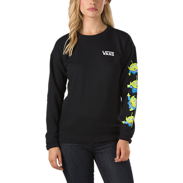 Toy Story Womens Shirt