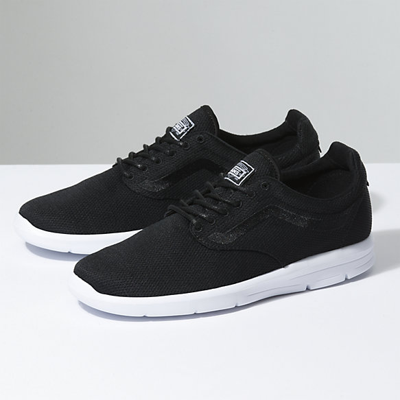 Mesh Iso 1.5 | Shop Shoes At Vans