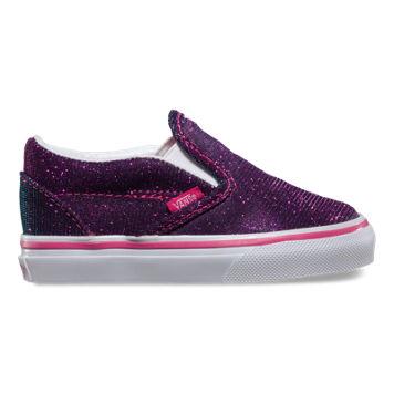 Sparkle Shoes Shop Sparkle Shoes At Vans