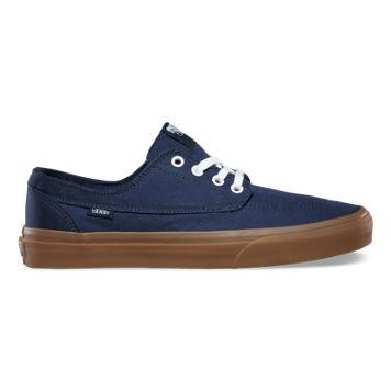 vans shoes for mens