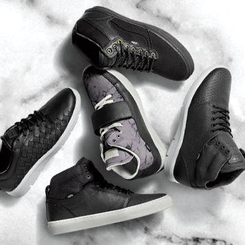 Otw Shoes At Vans 174 Shop The Men S Otw Collection