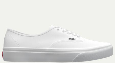 deaf400773 Men's Custom Shoes | Vans®