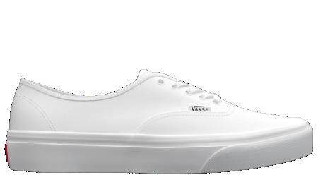 scarpe vans donna quadrati