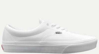 Women's Custom Shoes