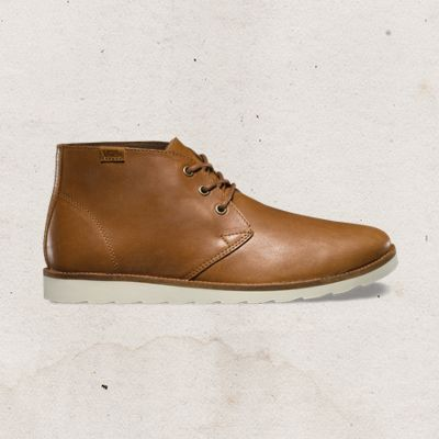 Shop By Style - Mens