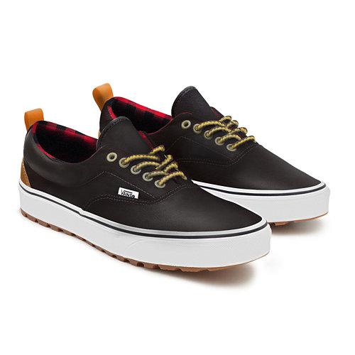 Customs+Black+Leather+MTE+Era