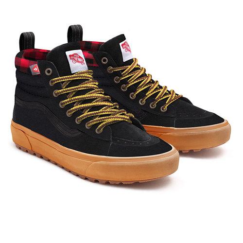 Customs+Leather+MTE+Sk8-Hi