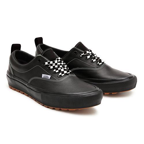 Customs+Total+Black+Leather+MTE+Era