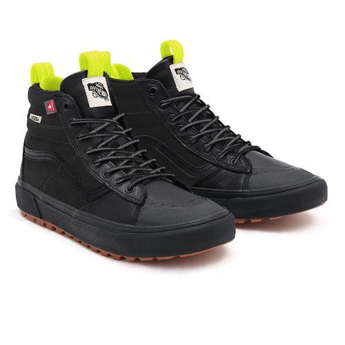 Customs+Black+MTE+Sk8-Hi+2.0+DX