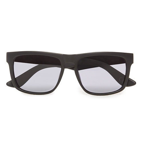 Squared+Off+Sunglasses