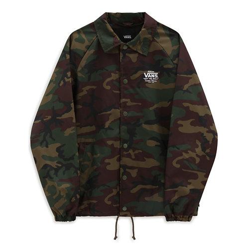 Torrey+Jacket