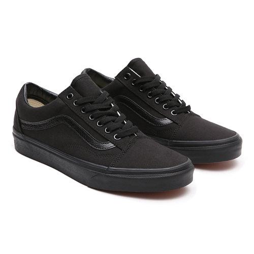 Old+Skool+Shoes