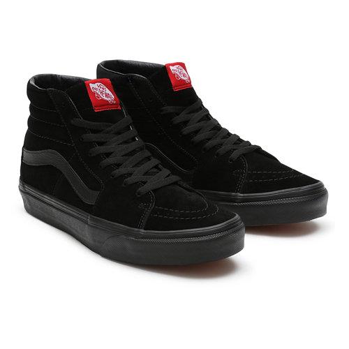 Sk8-Hi+Shoes