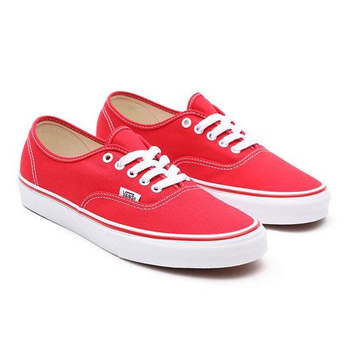 Authentic+Shoes