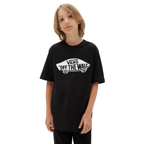 Kids+OTW+T-Shirt+%288-14%2B+years%29