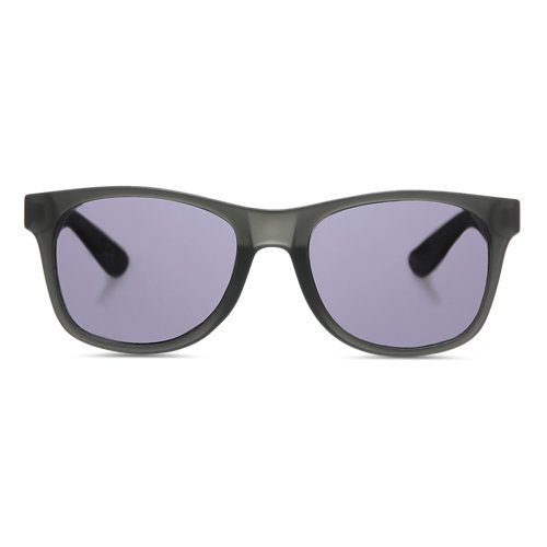 Spicoli+4+Shades+Sunglasses