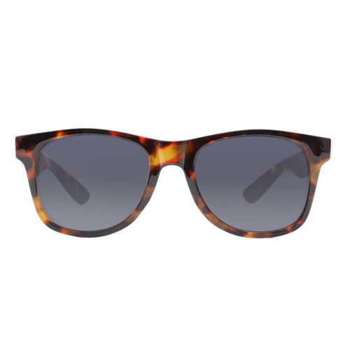 Spicoli+4+Sunglasses