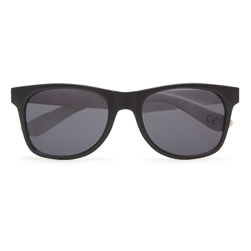 Spicoli+Sunglasses