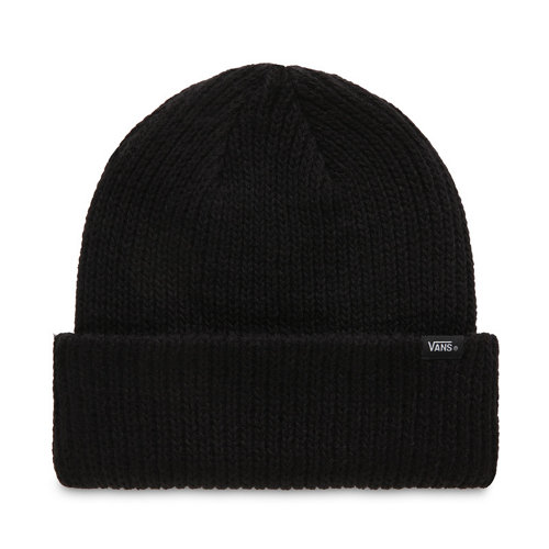 Core+Basics+Beanie+%288-14%2B+years%29