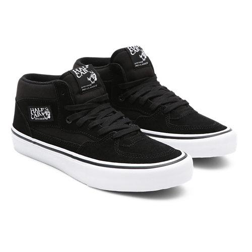 Half+Cab+Pro+Shoes