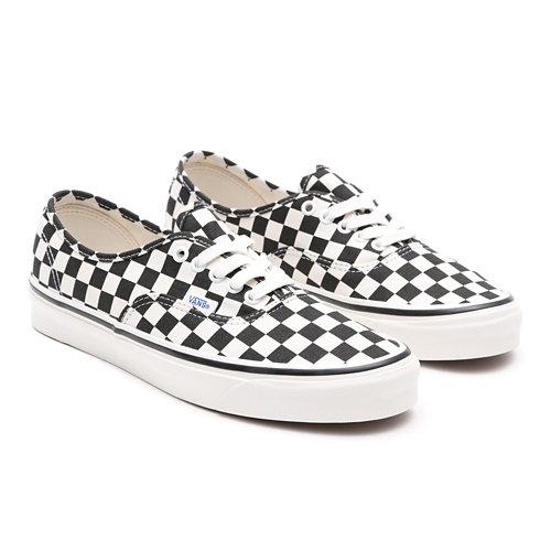 Anaheim+Factory+Authentic+44+DX+Shoes