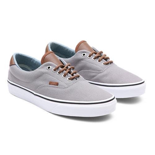 C%26L+Era+59+Shoes
