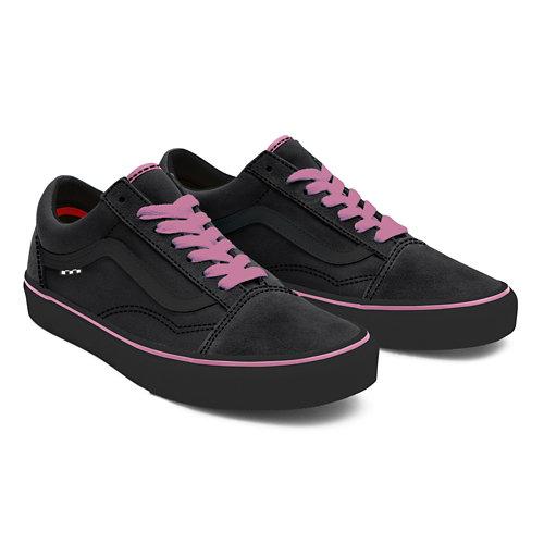 Customs+Old+Skool+Skate