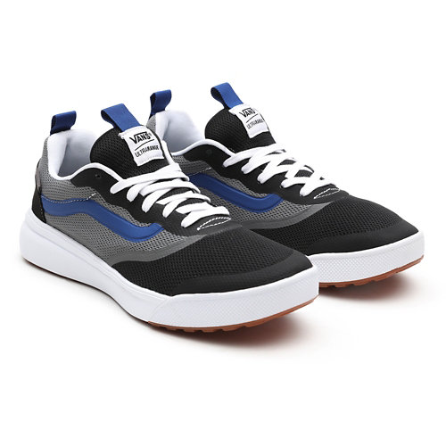 Tri-Tone+UltraRange+Rapidweld+Shoes