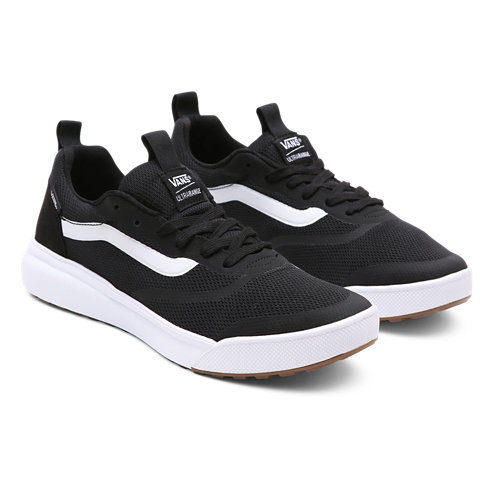 UltraRange+Rapidweld+Shoes