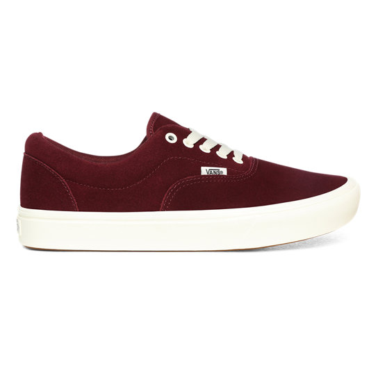 Freshman ComfyCush Era Shoes | Vans