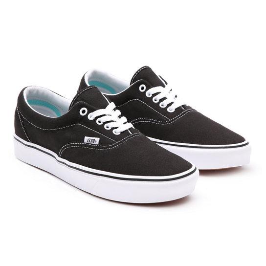Comfycush Era Shoes | Vans