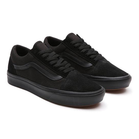 Comfycush Old Skool Shoes | Vans