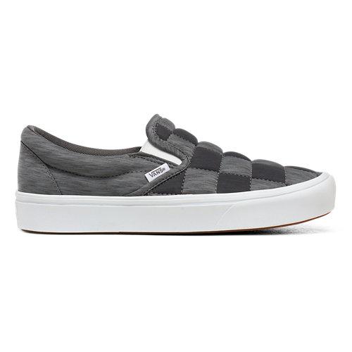 Vans+x+Autism+Awareness+ComfyCush+Slip-On+Shoes