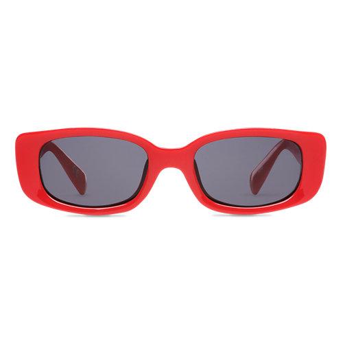 Bomb+Sunglasses