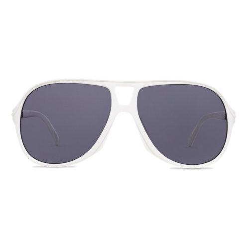 Seek+Sunglasses