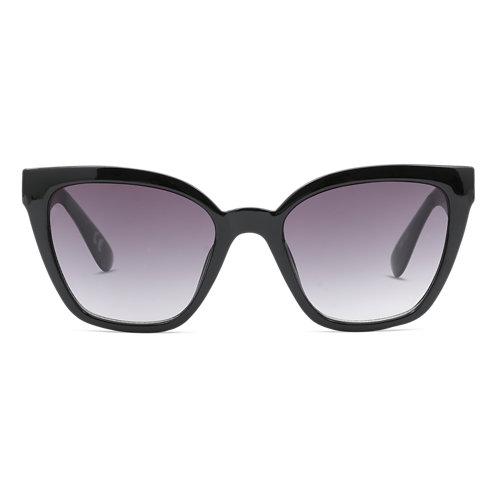 Hip+Cat+Sunglasses