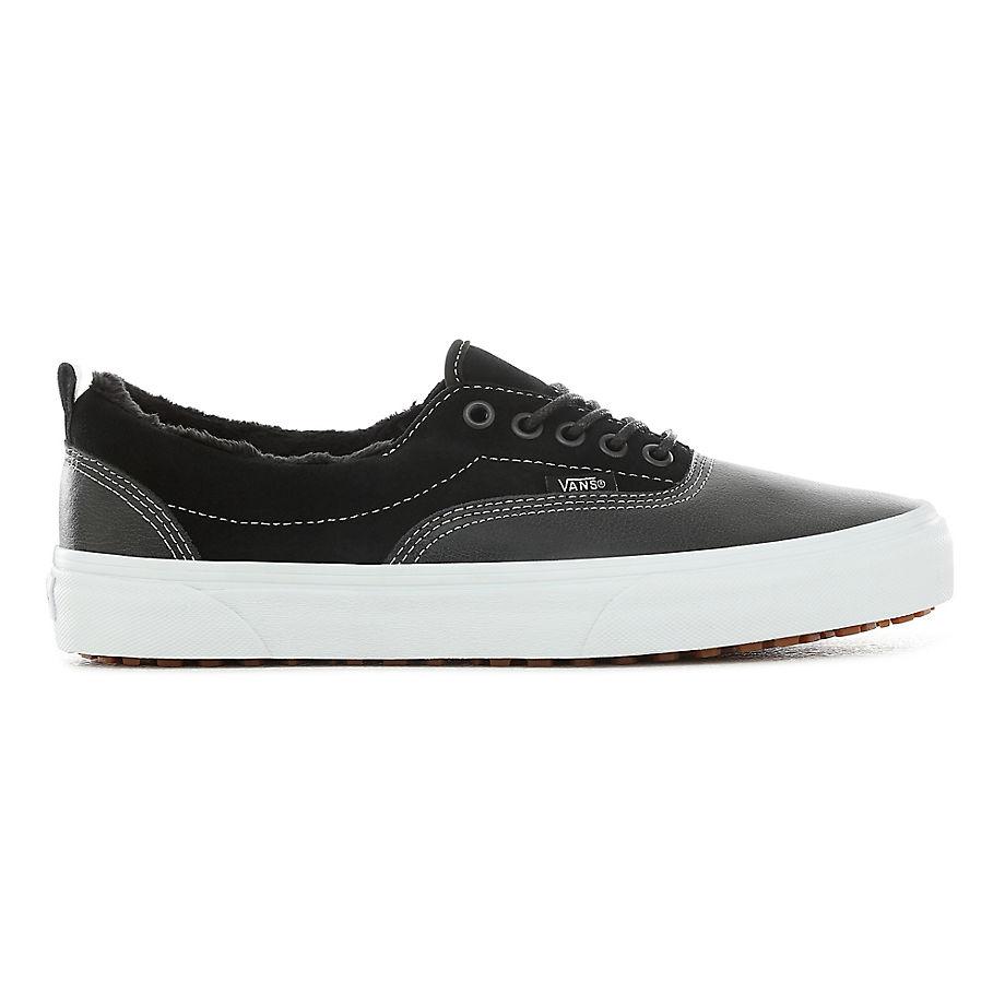 0c5b2c16813d4 Vans Era Mte Shoes ((mte) Black/true White) Men Black