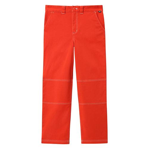 Authentic+Pro+Trousers+Women