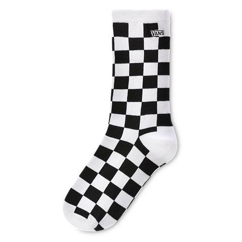 Ticker+Socks