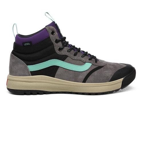 MTE+UltraRange+Hi+DL+Shoes