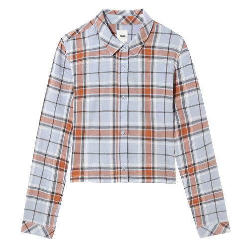 Box+Car+Flannel+Shirt