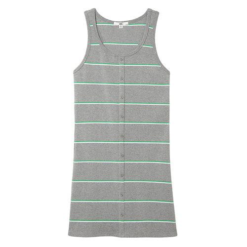 Lineation+Tank+Dress