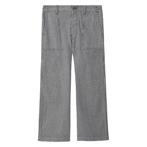 Barrecks+Trousers