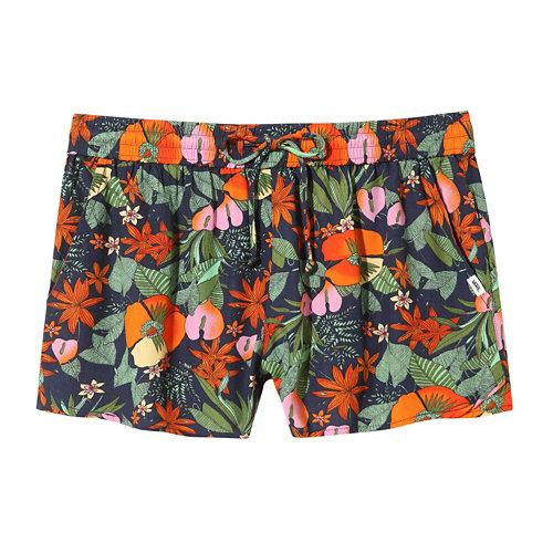 Avalon+Shorts